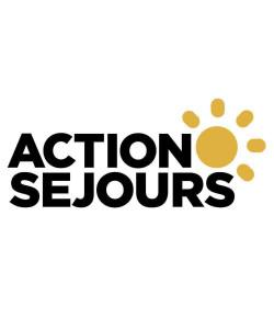 Action-sejours