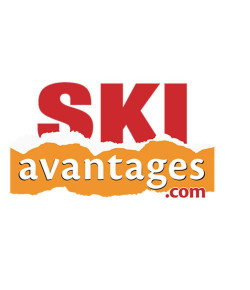 Skiavantages.com