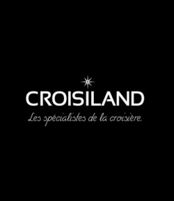 Croisiland