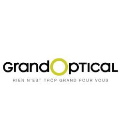 Générale d'Optique & Grand Optical