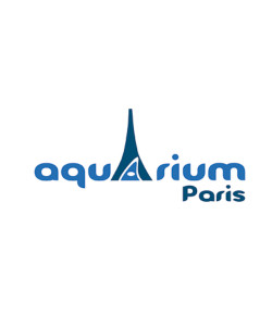 Aquarium de Paris - enfant (3 à 12 ans)