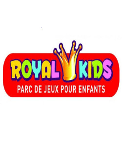 ROYAL KIDS  Elancourt/Maurepas